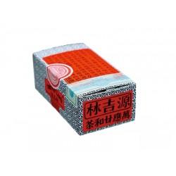 源吉林 盒仔茶(六盒裝)