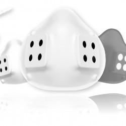 MaskSaver-面罩加60片濾芯