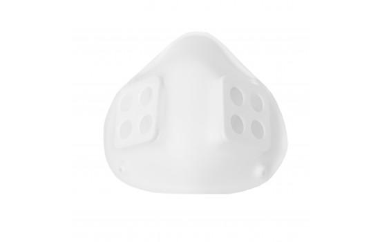 MaskSaver-面罩加60片滤芯