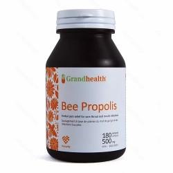 180 propolis pills
