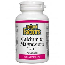 Glucosamine & Chondroitin Sulfate 900mg 120v