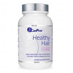 Healthy Hair 30v