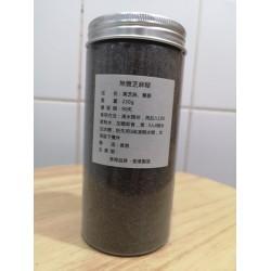 殼纖-無糖芝麻糊-9罐裝