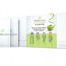 Propectin Apple Pectin 30 sachets