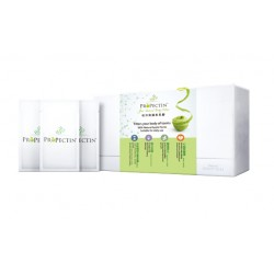 Propectin Apple Pectin 30 sachets-(即期品)