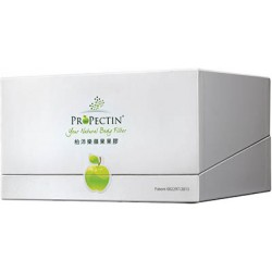 Propectin Apple Pectin 90 sachets [Gift: $1500 value of Digital product or points]