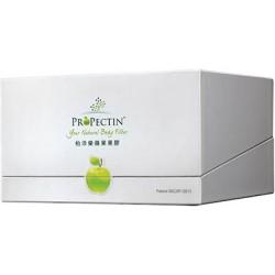 ProPectin柏沛樂蘋果果膠90小包