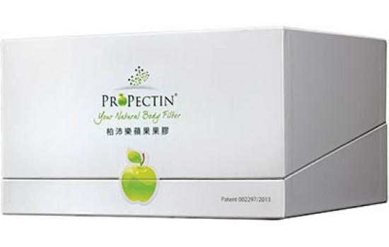 Propectin Apple Pectin 90 sachets